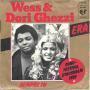 Details Wess & Dori Ghezzi - Era