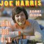 Details Joe Harris - Drink Rode Wijn