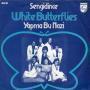 Details White Butterflies - Sengidince