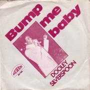 Details Dooley Silverspoon - Bump Me Baby