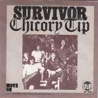Coverafbeelding Chicory Tip - Survivor