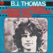 Coverafbeelding B.J. Thomas - (Hey Won't You Play) Another Somebody Done Somebody Wrong Song
