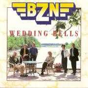 Coverafbeelding BZN - Wedding Bells