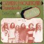 Coverafbeelding Ozark Mountain Daredevils - Jackie Blue