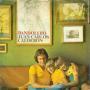 Coverafbeelding Juan Carlos Calderon - Bandolero