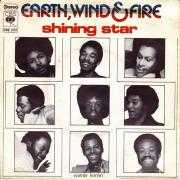 Details Earth, Wind & Fire - Shining Star