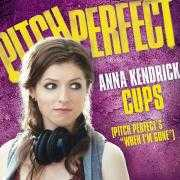 "Details anna kendrick - Cups (Pitch Perfect's ""When I'm Gone"")"