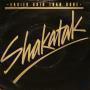 Details Shakatak - Easier Said Than Done