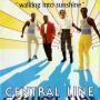 Details Central Line - Walking Into Sunshine