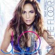 Details JLo feat. Pitbull - On the floor