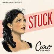 Coverafbeelding Caro Emerald - Stuck