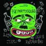 Details The Partysquad & Adje & Gers & Jayh & Reverse - Ik ga hard