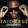Details Taio Cruz - Dynamite
