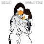 Coverafbeelding Duck Sauce - Barbra Streisand