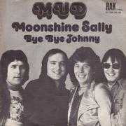 Details Mud - Moonshine Sally