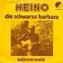 Details Heino - Die Schwarze Barbara