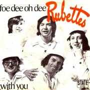 Coverafbeelding Rubettes - Foe Dee Oh Dee