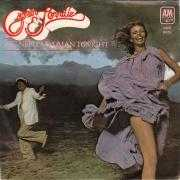 Details Captain & Tennille - You Need A Woman Tonight