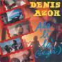 Details Denis Azor - Ala Li Là (Segâ)