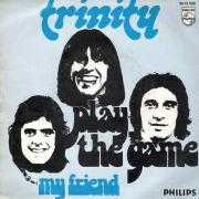 Details Trinity - Play The Game