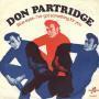 Details Don Partridge - Blue Eyes