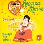 Details Specials ((NLD)) - Regreza Maria