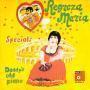 Coverafbeelding Specials ((NLD)) - Regreza Maria