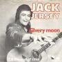 Details Jack Jersey - Silvery Moon