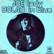 Coverafbeelding Joe Dolan - Lady In Blue