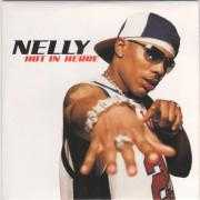Details Nelly - Hot In Herre