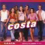 Details Costa - C.O.S.T.A. - Titelsong Van Costa De Serie