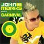 Details John Marks - Carnival