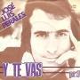 Details José Luis Perales - Y Te Vas