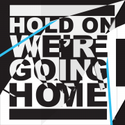 Details Drake - Hold on we're going home