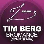 Details Tim Berg - Bromance (Avicii Remix)