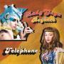 Details Lady Gaga and Beyoncé - Telephone