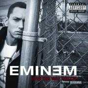 Details Eminem featuring Rihanna - Love The Way You Lie