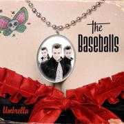 Details The Baseballs - Umbrella