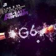Details Far East Movement ft. Cataracs & Dev - Like a G6