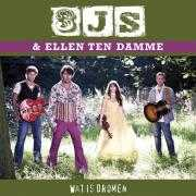 Details 3Js & Ellen Ten Damme - Wat is dromen