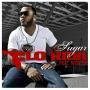 Coverafbeelding Flo Rida feat. Wynter - sugar