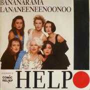 Coverafbeelding Bananarama & Lananeeneenoonoo - Help!