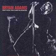 Coverafbeelding Bryan Adams - Can't Stop This Thing We Started
