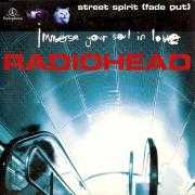 Details Radiohead - Street Spirit (Fade Out)