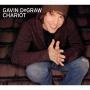 Coverafbeelding Gavin DeGraw - Chariot