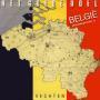 Coverafbeelding Het Goede Doel - België (Is Er Leven Op Pluto...?)