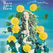 Details Tears For Fears - Sowing The Seeds Of Love