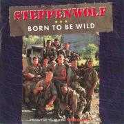 Details Steppenwolf - Born To Be Wild