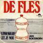Coverafbeelding Jan Boezeroen - De Fles
