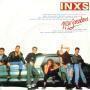 Details INXS - New Sensation